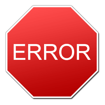 Global Exceptions Handling