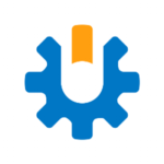 NDepend Icon