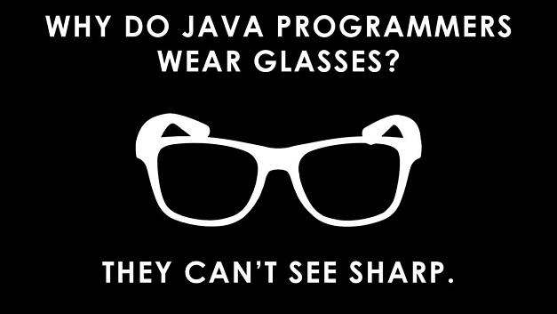 csharp-glasses-627x353